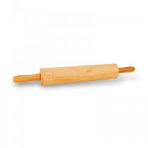 Rolling Pin One Piece