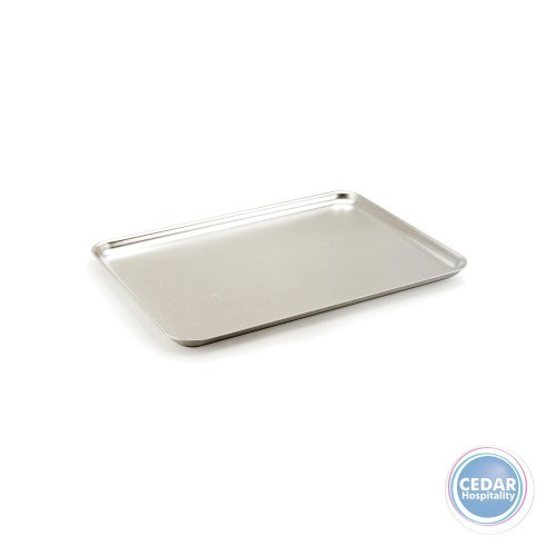 Baking Sheet Aluminium - 10 Sizes