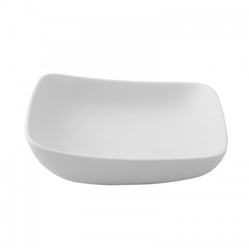 Ariane Vital - Square Bowl Non Stackable