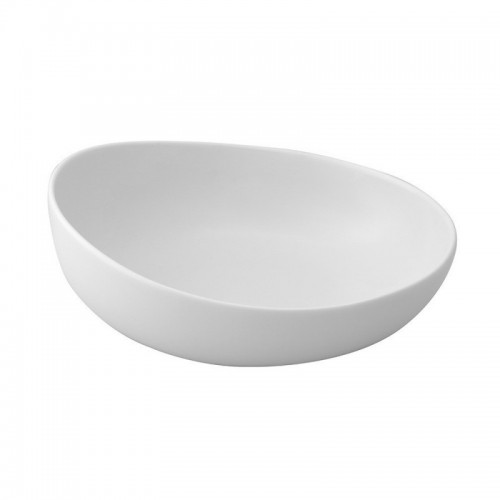 Ariane Vital Coupe Bowl Non Stackable - 5 Sizes