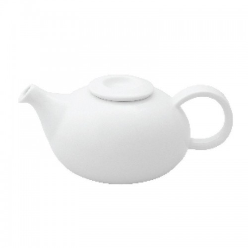 Ariane Vital - Square Teapot With Lid
