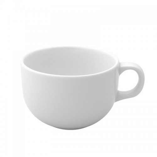 Ariane Vital - Coupe Tea Cup Stackable