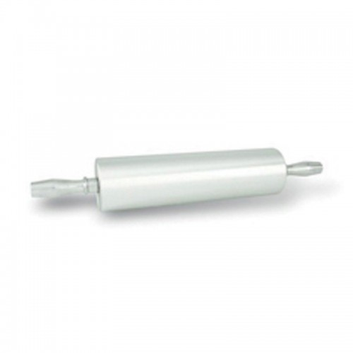 Rolling Pin Aluminium - 3 Sizes