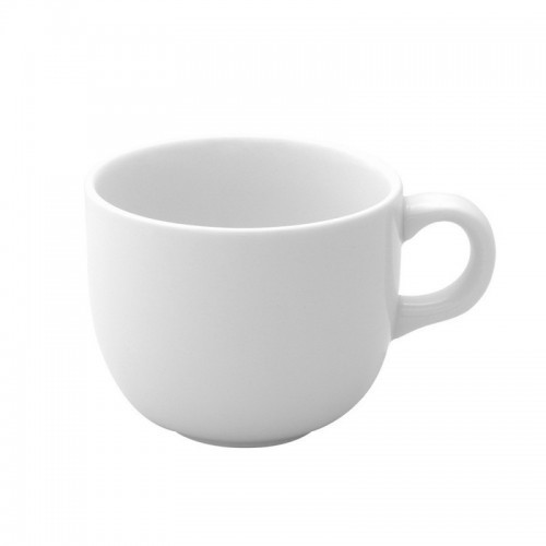 Ariane Vital - Coupe Coffee Cup Stackable