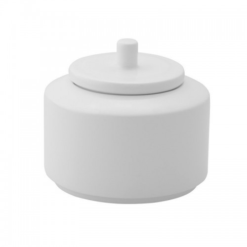 Ariane Prime - Sugar Pot With Lid