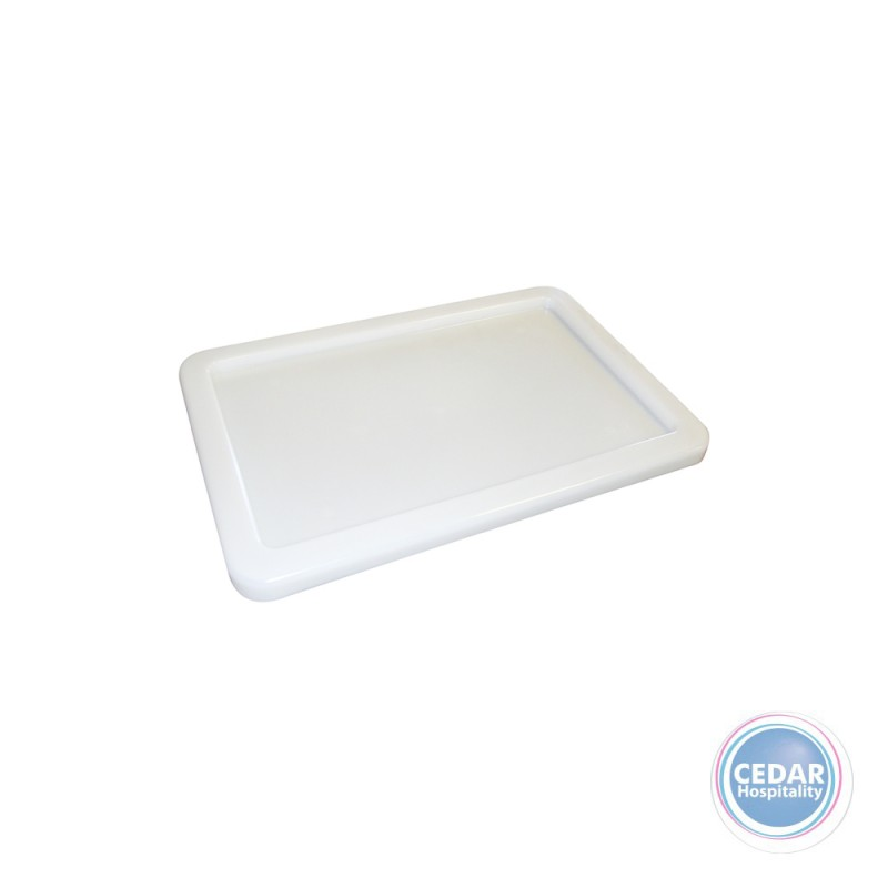 Nally Crate Lid