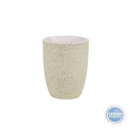 Robert Gordon Granite Latte Cups 330ml Set/2 - 3 Colours