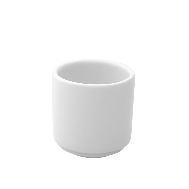 Ariane Prime - Egg Cup/Tooth Pick Holder