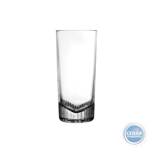 Nude Caldera Highball 450ml Crystalline