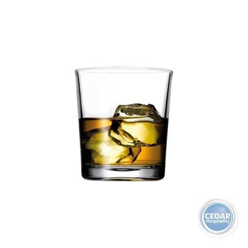 Alanya Whiskey Old Fashion 255ml - Box Qty Only - 6 P/Box