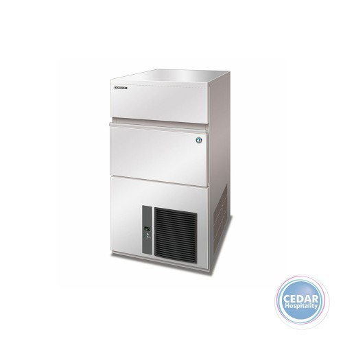 Hoshizaki Ice Maker 28mm Cube Self Contained