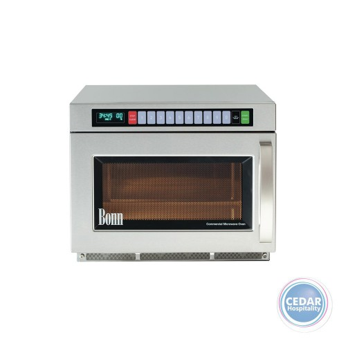 Bonn Microwave Without Microsave 26Lt