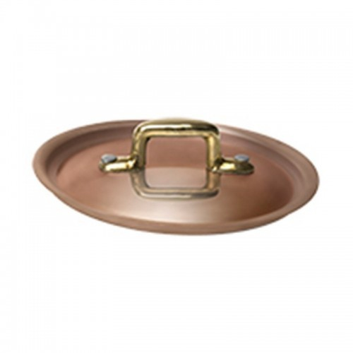 Ballarini Mini Cover Aluminium/Copper