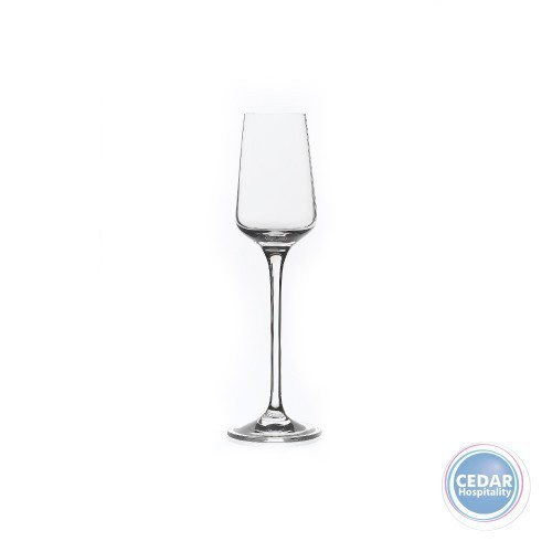 Rona Image Port Stemware 100ml - Box Qty Only - 6 P/Box
