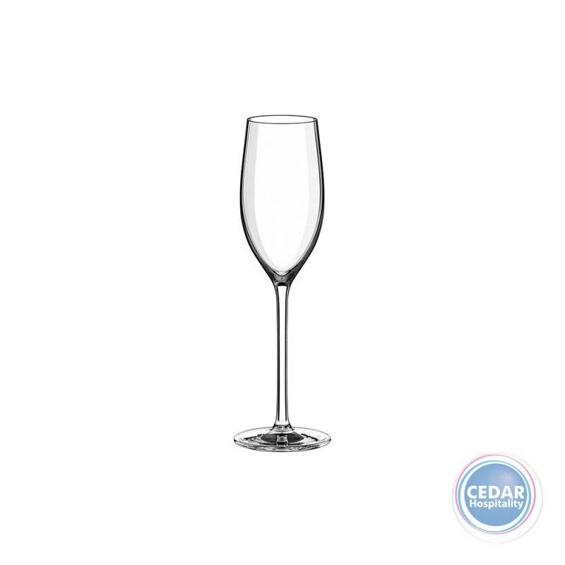 Rona Edition Champagne Flute 150ml - Box Qty Only - 6 P/Box