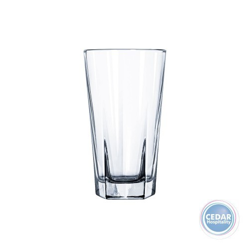 Libbey Inverness Beverage Glass