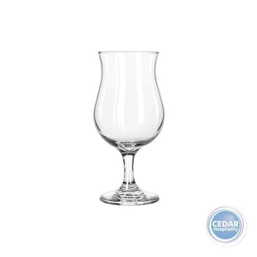 Libbey Embassy Poco Grande - 2 Sizes - Box Qty Only - 6 P/Box