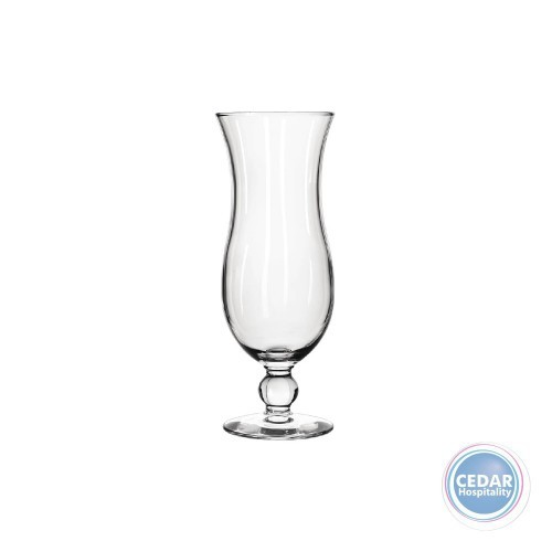Libbey Cocktail Squall 443ml - Box Qty Only - 12 P/Box