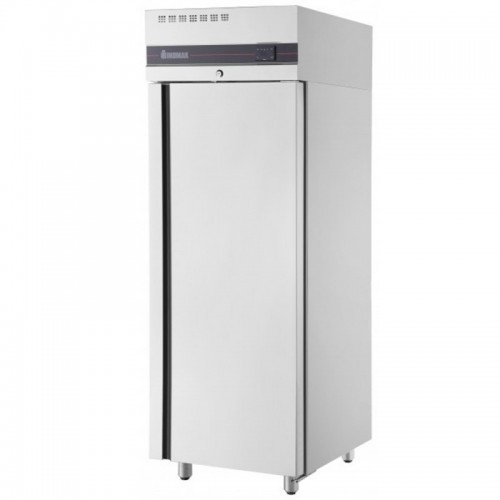 Single Door Gastronorm Upright Freezer