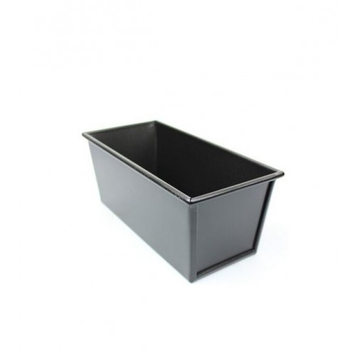 Baking Tin 23.5x10.5x10cm Heavy Duty Professional