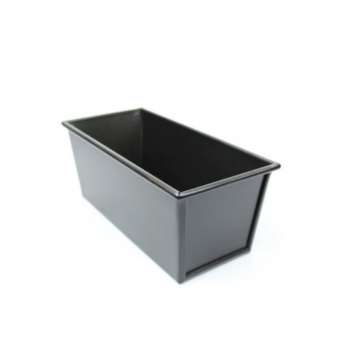 Baking Tin 27x11x11cm Heavy Duty Professional
