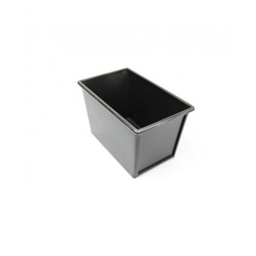 Baking Tin 17x10x11cm Heavy Duty Professional