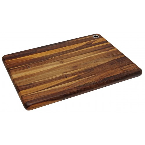 Long Grain Cutting Board Peer Sorrensen Acacia 48x36x6cm