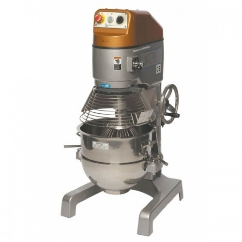 Robot Coupe SP30-S 30L Planetary Mixer