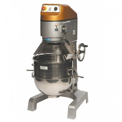 Robot Coupe SP60-S 60L Planetary Mixer