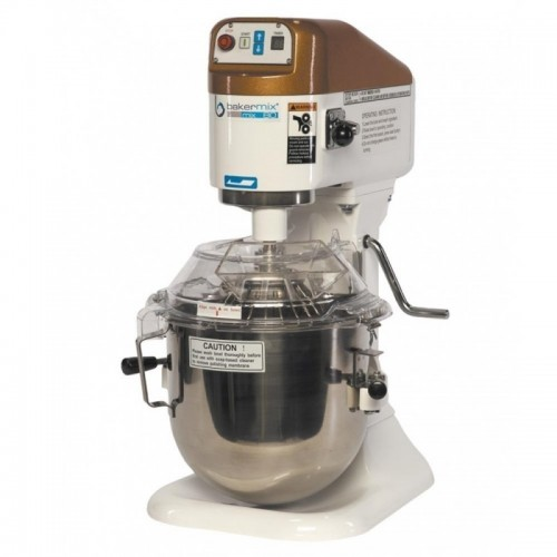 Robot Coupe SP800A-C 8L Planetary Mixer