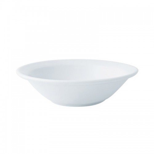 LongFine Cereal Bowl