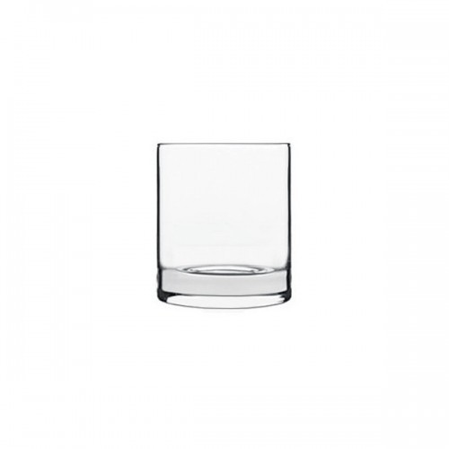 Classico Water/Old Fashion 320ml