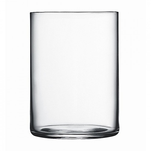 Top Class Double Old Fashion Tumbler  440ml