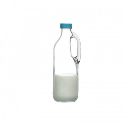 Vita Water Bottle With Handle 1.4Lt