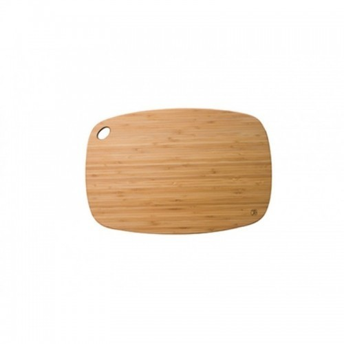 Masterpro Bamboo Utility Board Medium Rectangle