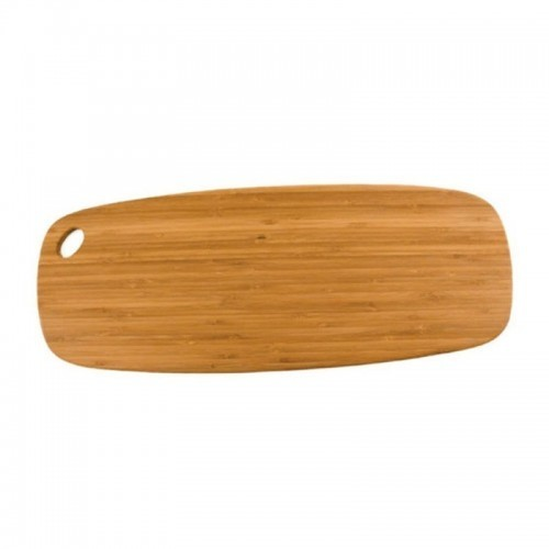 Greenlite Bamboo Utility Bread Board  Rectangle