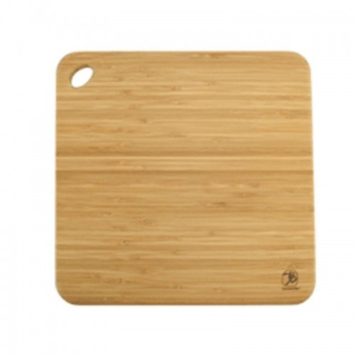 Greenlite Bamboo Utility Board Square Medium