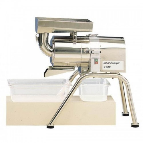 Robot Coupe Automatic Sieves RC-120