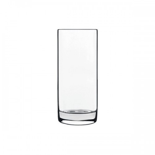 Luigi Bormioli Classico Beverage Glass - 480ml