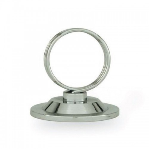 Card Ring Holder