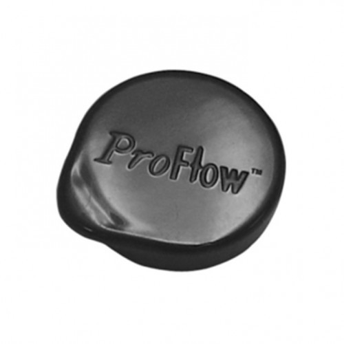 Dust Cover To Suit ProFlow Pourers