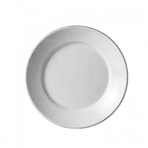 Steelite Performance Simplicity - Ultimate Bowl/Plate