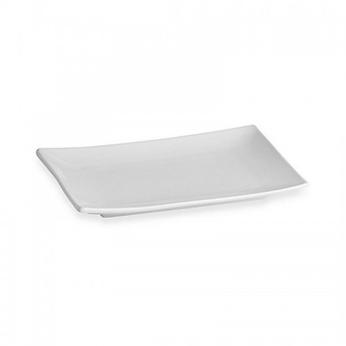 Rectangle Japanese Plate