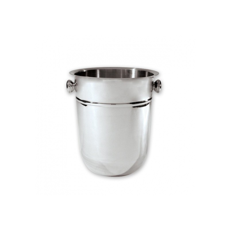 Wine/Champagne Bucket Tall