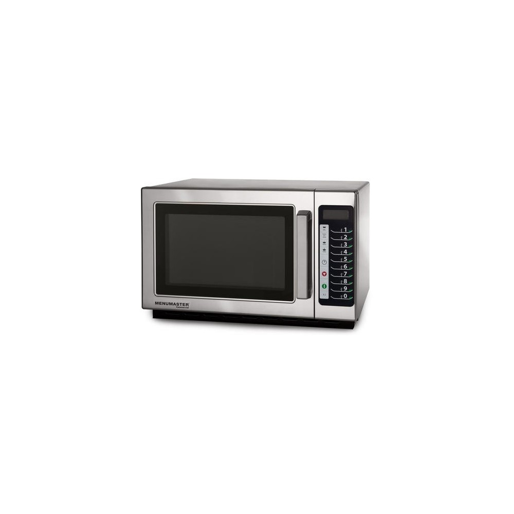 samsung smart oven microwave manual