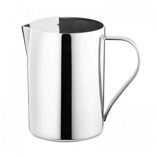 Water Pitcher With Ice Guard - 1.5L
