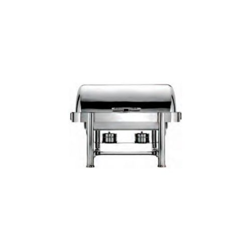 Chafing Dish - Roll Top Oblong