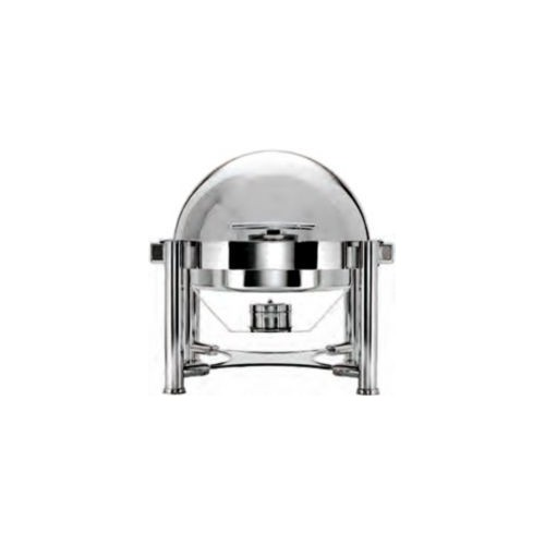 Chafing Dish - Roll Top Round