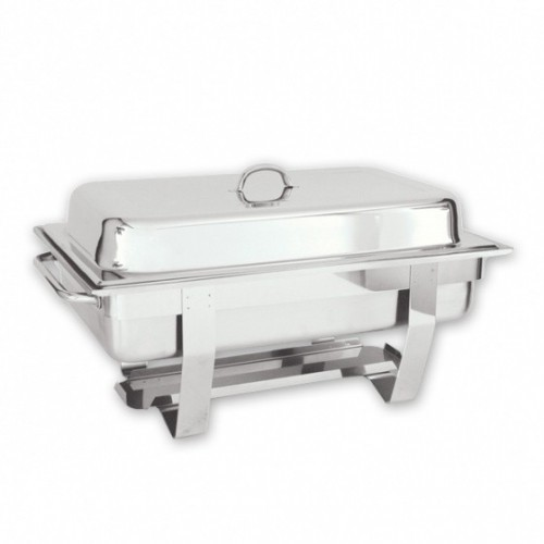 Chafing Dish - 1/1 Size Deluxe
