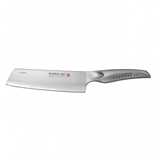 Global Sai Vegetable Knife